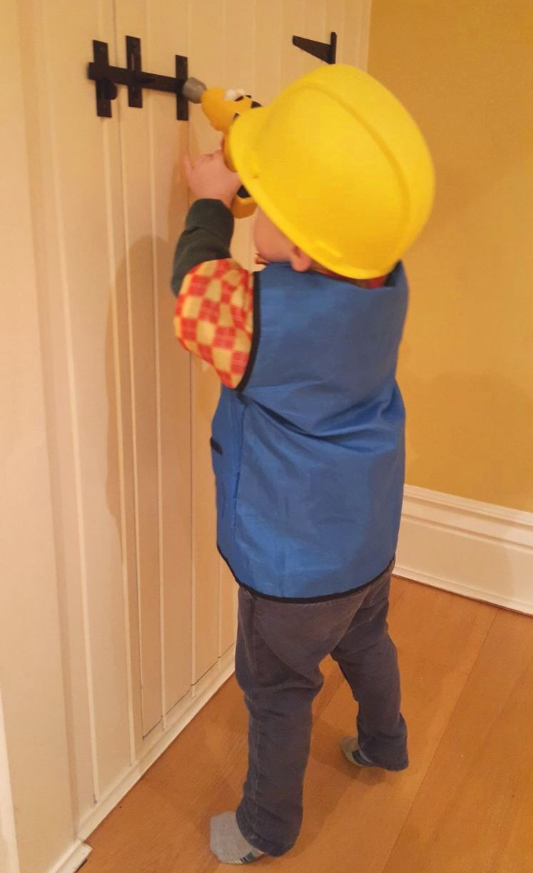 ... 747 × 1224 in Construction Themed Birthday Party u2013 Eliu0027s Bob the Builder ... & Eli - Bob the Builder -